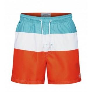 Мужские пляжные шорты Henderson Heat