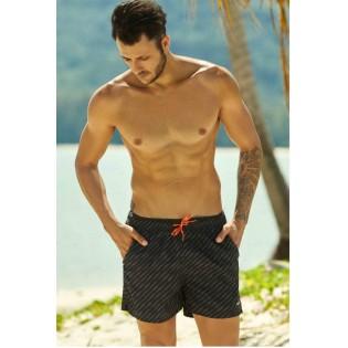 Пляжные мужские шорты Henderson Helix