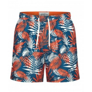 Пляжные мужские шорты Henderson Hike