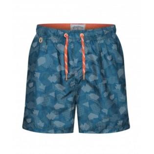 Плавательные шорты Henderson Hunter