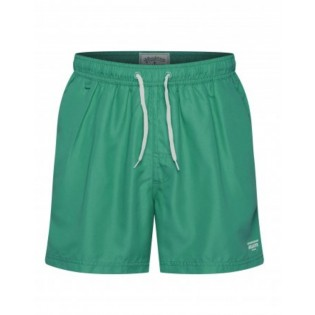 Плавательные шорты Henderson Hue