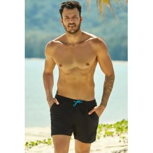 Мужские пляжные шорты Henderson Hue