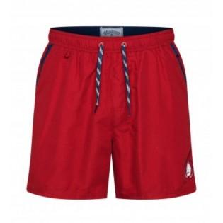 Плавательные шорты Henderson Hooper