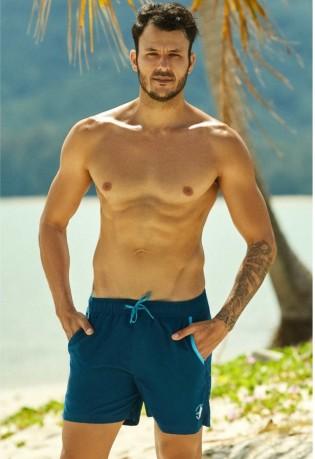 Мужские пляжные шорты Henderson Hooper