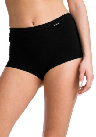 Женские термо шорты Key