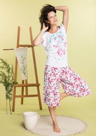 Домашний комплект KEY Echinacea