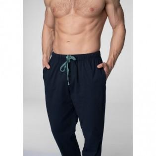 Мужская пижама Key
