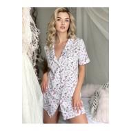 Сорочка-рубашка Rosalei