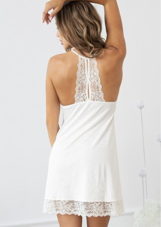 Свадебная сорочка Angel