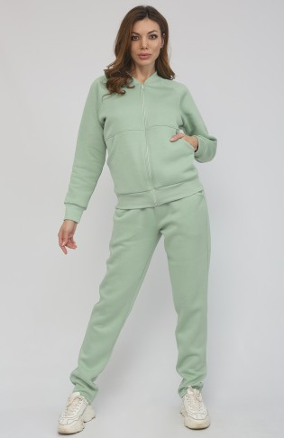 Спортивный костюм на флисе Cool Girl
