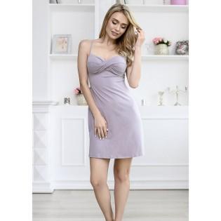 Сорочка женская Dove