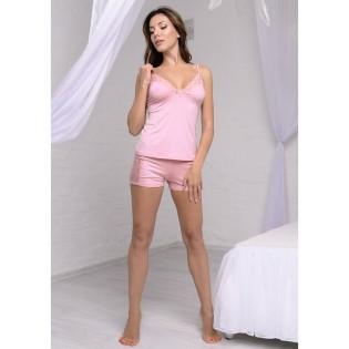 Пижама летняя Versalle