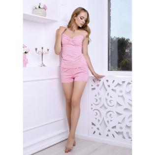 Женская пижама Scarlet