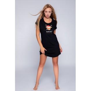 Сорочка с коротким рукавом Sensis