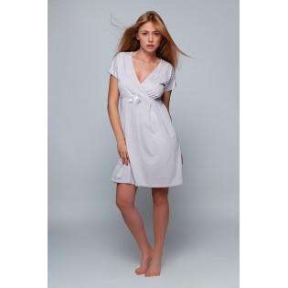 Сорочка платье Lauren