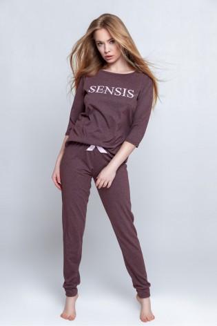 Женский костюм для отдыха Sensis Dreams