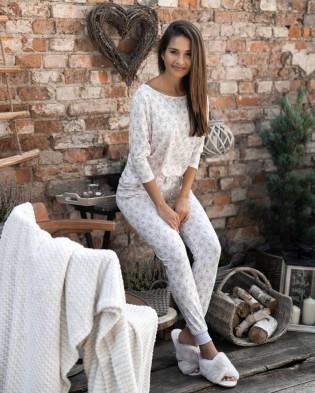 Красивая пижама Sensis Alive