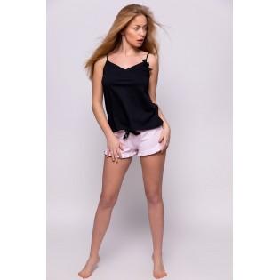 Летняя пижама с шортами SENSIS Donna