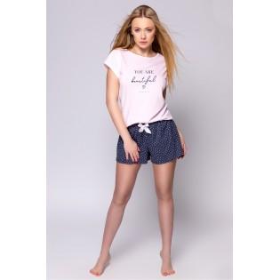 Комплект с шортами SENSIS Jacqueline