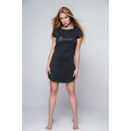 Платье-сорочка Sensis Because