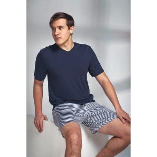Пижама мужская Shato Сouple