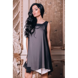 Платье сорочка Shato