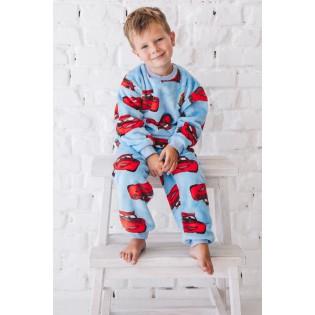 """Пижама для мальчика """"Вилли"""""""