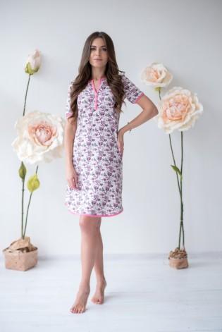 Платье для дома Wiktoria
