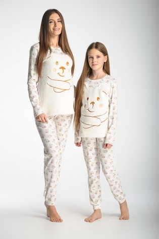 Пижама для девочек Wiktoria