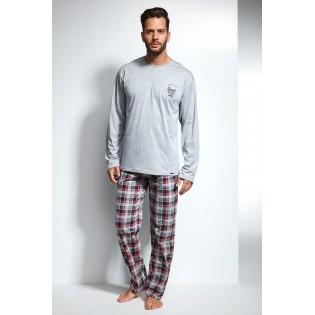 Мужская пижама Сантьяго