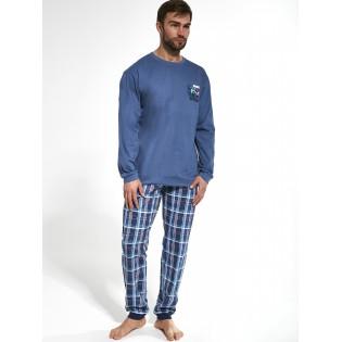 Мужская пижама Cornette