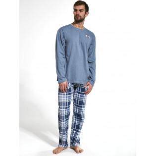 Пижама для мужчин Cornette