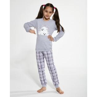 Пижама для подростка Cornette Seals