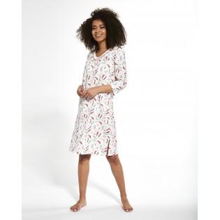 Сорочка с длинными рукавами Cornette Felice