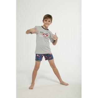 Пижама для подростка Cornette Watermelon