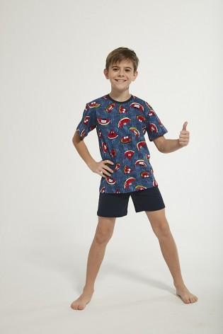 Подростковая пижама Cornette Watermelon