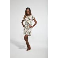 Платье-сорочка Cornette Laura