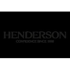 Henderson (Польша)