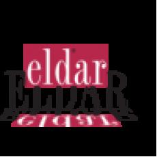 Eldar (Польша)