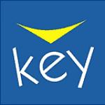 Key (Польша)