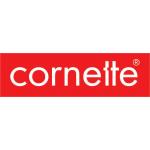 Cornette (Польша)