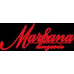 Марсана (Украина)