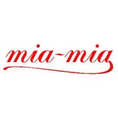 Mia-Mia (Россия)