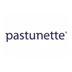 Pastunette (Голландия)