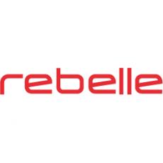 Rebelle (Голландия)