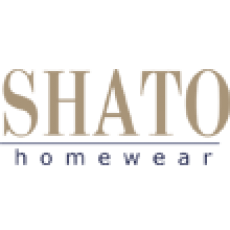 Shato (Польша)