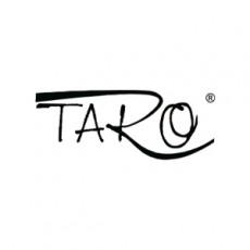 Taro (Польша)